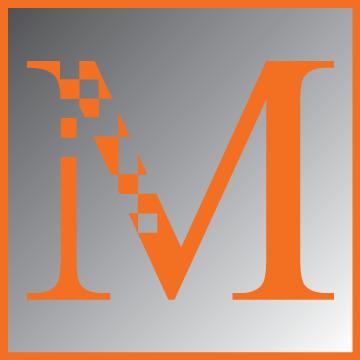 Maule Technologies